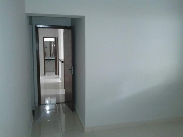 Aluga-se Casa de 3 quartos - Foto 12