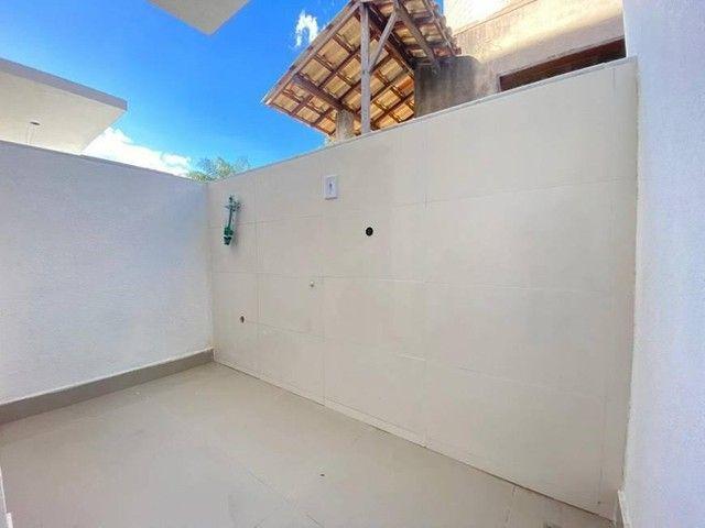 Área privativa à venda, 2 quartos, 1 vaga, 48,00 m² São João Batista - Belo Horizonte/MG-  - Foto 18