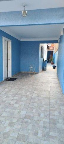 Bela Casa Térrea - Cubatão - Foto 13