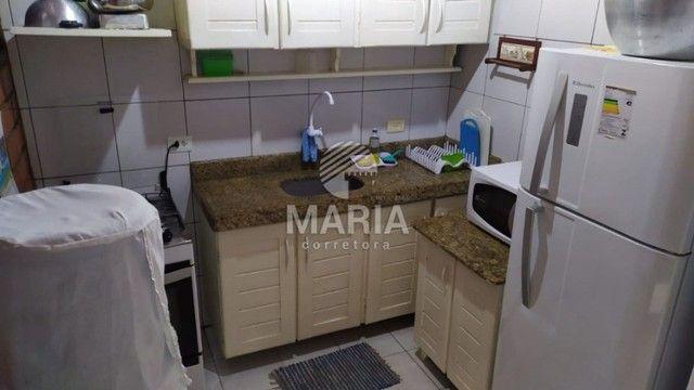 Casa de condomínio á venda em Gravatá/PE! código:5041 - Foto 7