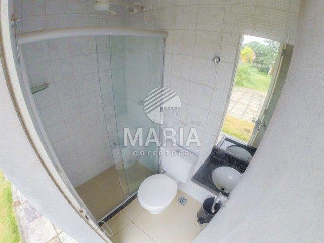 Casa solta á venda em Gravatá-PE,R$ 900.MIL.codigo:2038 - Foto 13