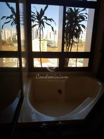 Apartamento para venda em Centro de 471.00m² com 5 Quartos, 7 Banheiros, 5 Suítes e 4 Vaga - Foto 9