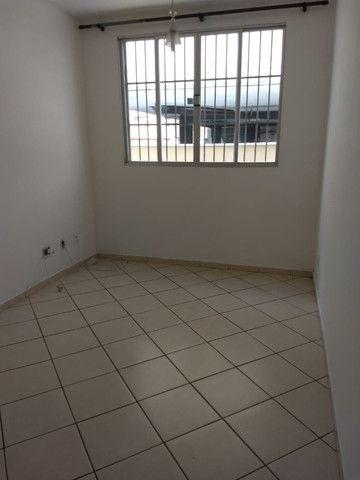 Castelo Aluguel na Romualdo Lopes cançado 1200 reais - Foto 2