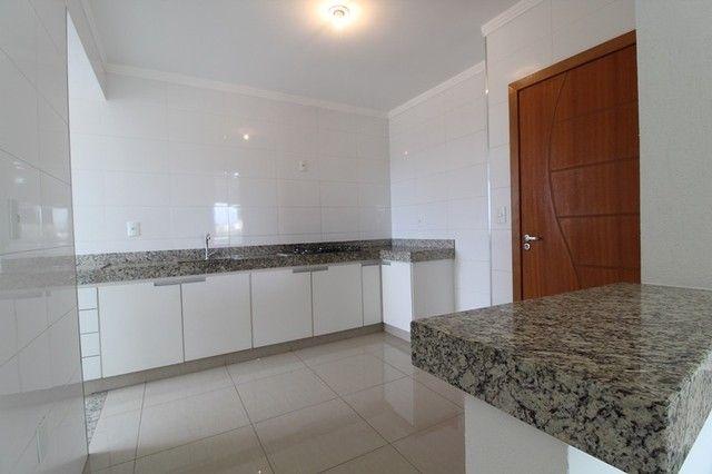 Apartamento para aluguel, 3 quartos, 1 suíte, 1 vaga, Bom Pastor - Divinópolis/MG - Foto 14