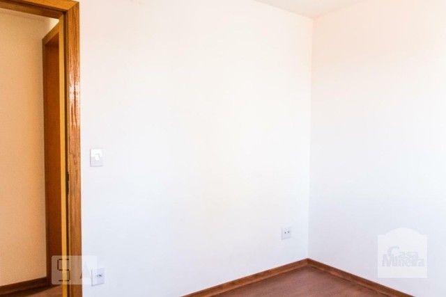 Apartamento à venda com 3 dormitórios em Castelo, Belo horizonte cod:323330 - Foto 17