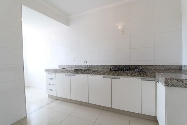 Apartamento para aluguel, 3 quartos, 1 suíte, 1 vaga, Bom Pastor - Divinópolis/MG - Foto 15