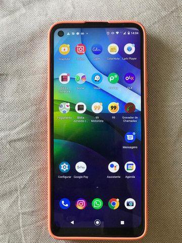 Motorola Moto G 9 POWER