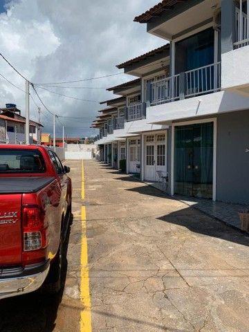 Venda e aluguel temporada de Casa condomínio em salinas praia do Atalaia  - Foto 3