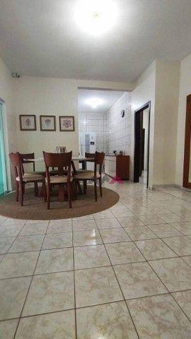 Casa com 5 dormitórios à venda, 240 m² por R$ 900.000,00 - Plano Diretor Sul - Palmas/TO - Foto 16