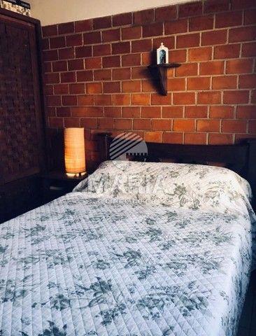 Casa de condomínio á venda em Gravatá/PE! código:5041 - Foto 15