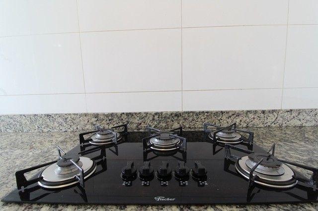 Apartamento para aluguel, 3 quartos, 1 suíte, 1 vaga, Bom Pastor - Divinópolis/MG - Foto 16