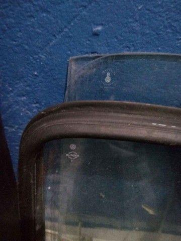 vidros originais fusca - Foto 2