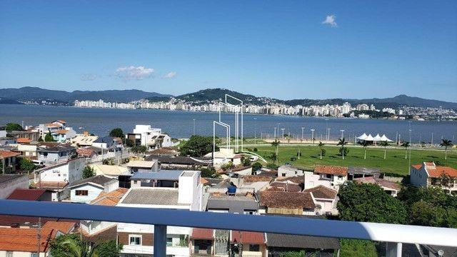 Cobertura 3 dormitórios com 3 suítes no Estreito Florianópolis SC - Foto 7