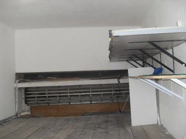 Loja em Botafogo na Rua da Passagem 146 - Foto 8