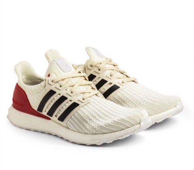 Tênis Adidas Ultraboost 4.0 - Foto 2