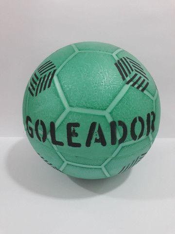Bola Goleador Ñ 8 - Foto 4