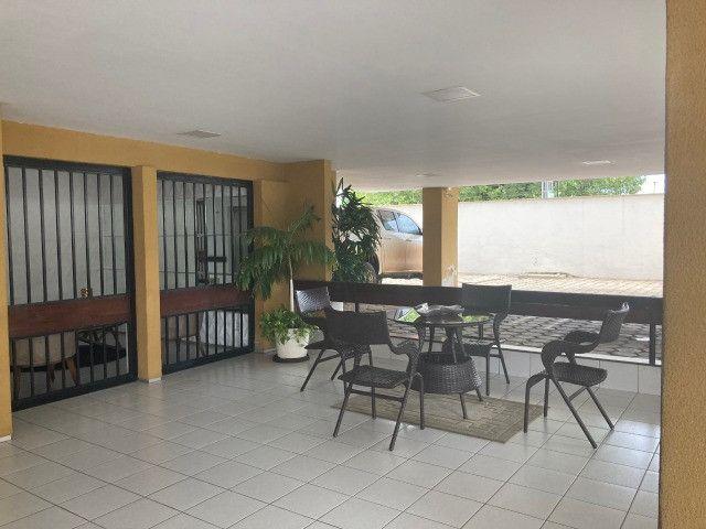 Apartamento com 155m³ no Bairro Ilhotas - Foto 5
