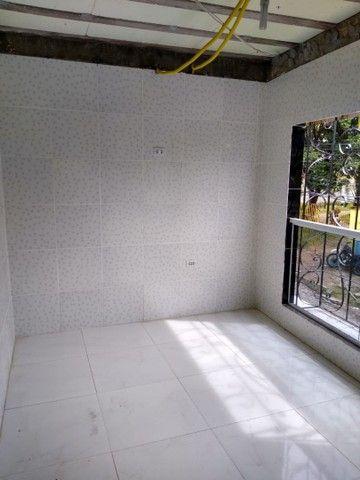 Vendo prédio em Rio doce 700 mil ao da Vila olímpica próximo a faculdade aceito proposta  - Foto 9