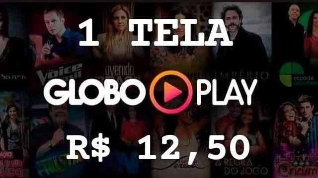 Telas Streaming - Foto 3