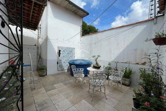Casa com 03 quartos no Vinhais/projetados/copa e cozinha (TR83071) MKT - Foto 10
