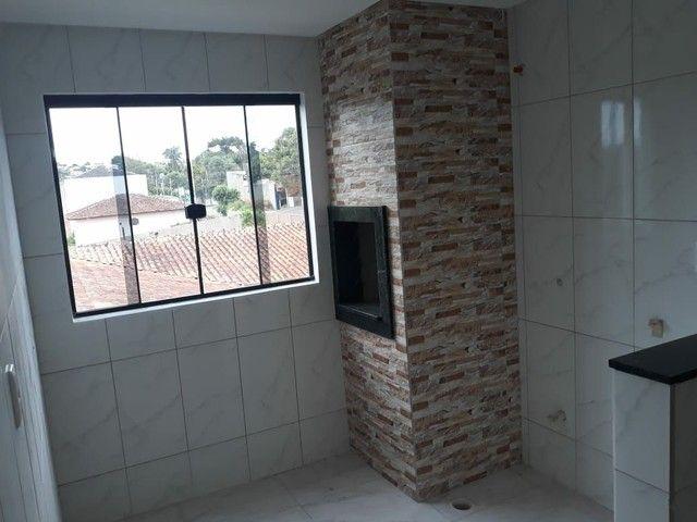Apartamento bairro Contorno em OFERTA - Foto 9