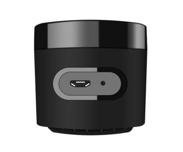 Broadlink Rm4 Mini Controle Universal - Foto 3