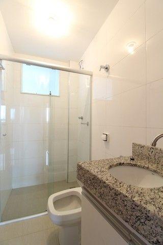 Apartamento para aluguel, 3 quartos, 1 suíte, 1 vaga, Bom Pastor - Divinópolis/MG - Foto 7