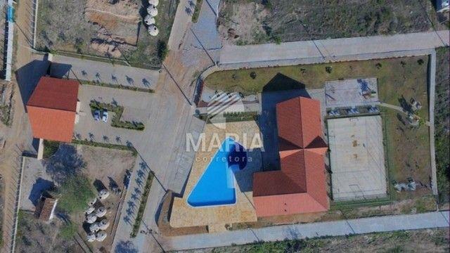 Casa à venda dentro de condomínio em Bezerros/PE código:3079 - Foto 15
