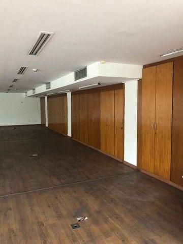 sala comercial - 10 a 600m² - Foto 2