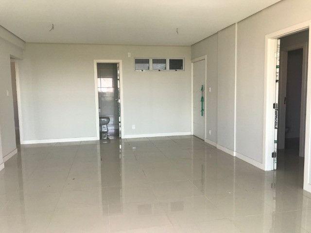 Apartamento em Sao Cristovao Teresina , 3 suítes, lavabo , pronto para morar - Foto 4