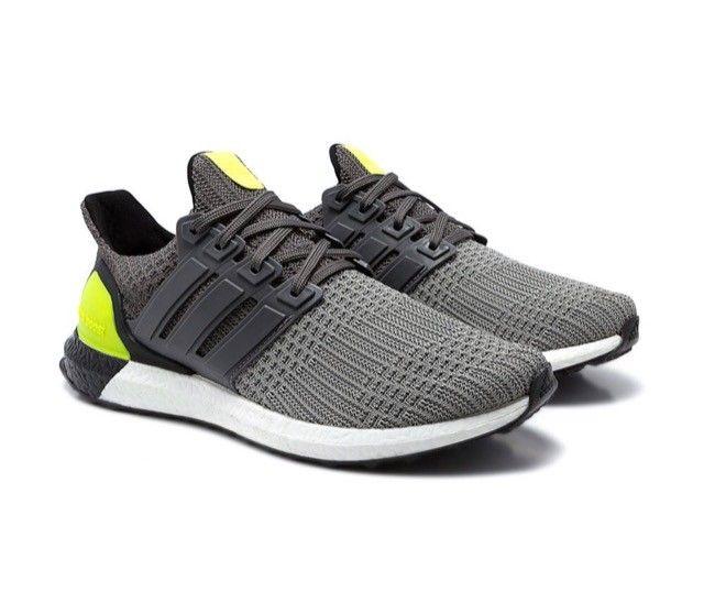 Tênis Adidas Ultraboost 4.0 - Foto 6