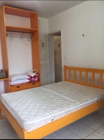 Venda e aluguel temporada de Casa condomínio em salinas praia do Atalaia  - Foto 15