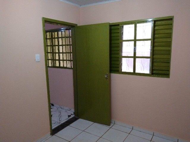 Aluga-se CASA aconchegante com 3 Quartos no Bairro Jardim Carioca - Foto 15
