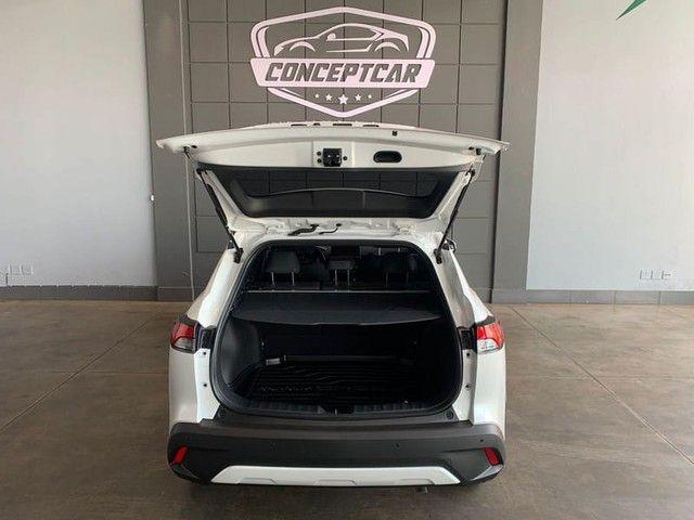 Toyota CCROSS XRV HYBRID - Foto 7