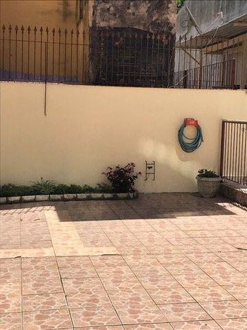 Alugo Apto 2 quartos centro Cachoeirinha semi mobiliado - Foto 16