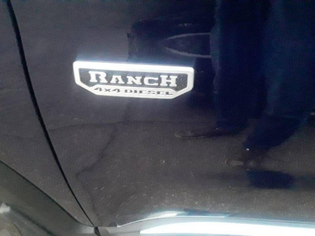 Toro Ranch diesel - Foto 5