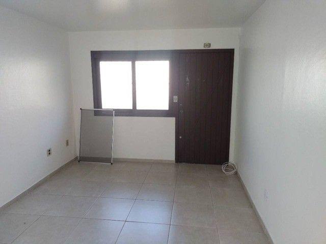 Casa 2 dormitórios, Rondônia, Novo Hamburgo/RS - Foto 5