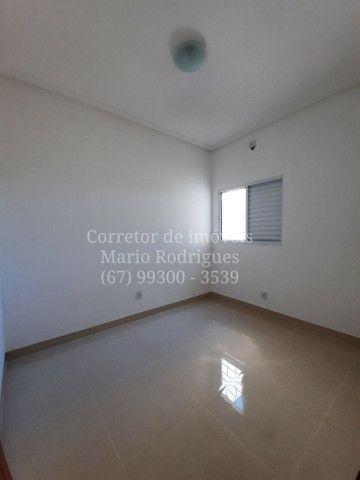 Casa a Venda Região Coronel Antonino 3 quartos sendo um Suite  - Foto 7