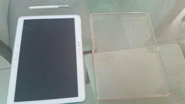 Tablet cellular Galaxy Note 10.1