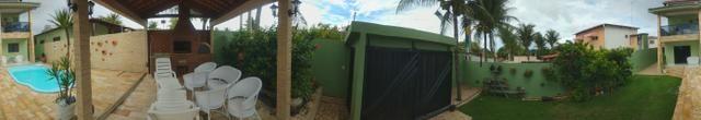 Oportunidade Casa 450 Mil - Cabo - Praia Enseadas! - Foto 18
