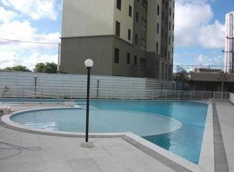 Apartamento Residencial Elza Chaves - 3/4 - Neópolis - Foto 2