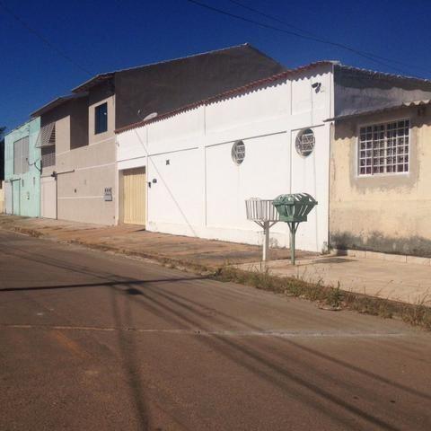 Casa a venda com 3 quartos no Setor Sul Gama - Foto 2