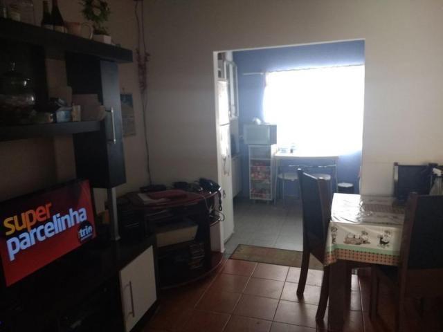 3 casas à venda - xaxim - curitiba/pr 03 casas em alvenaria; - Foto 17