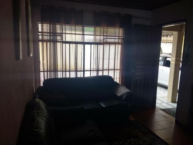 3 casas à venda - xaxim - curitiba/pr 03 casas em alvenaria; - Foto 6
