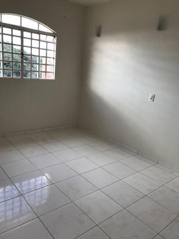 Jander Bons Negócios vende casa com 3 qts no Setor de Mansões de Sobradinho - Foto 9