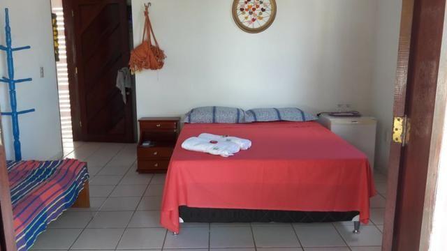 Vendo Pousada com 02 prédios de 2 andares na paradisíaca praia de Cotovelo/RN - Foto 12