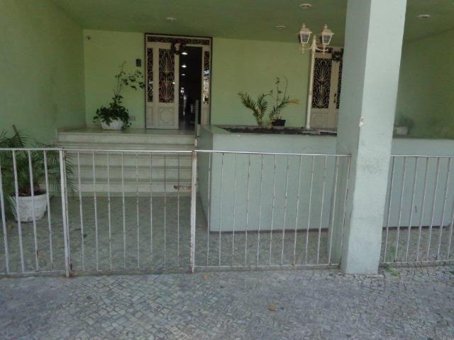 Cascadura Rua Valério 2 quartos Vaga Escritura JBM213588 - Foto 19