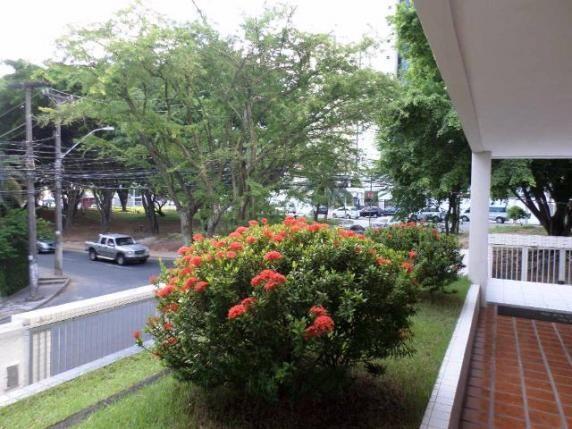 Pituba - ótima Localização Apt. quarto e sala c\elevador, garagem - Foto 14