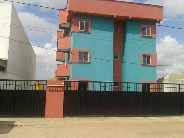 Oportunidade!!!! Só R$85mil Apartamento Cidade das Flores, Preço de construtora!!