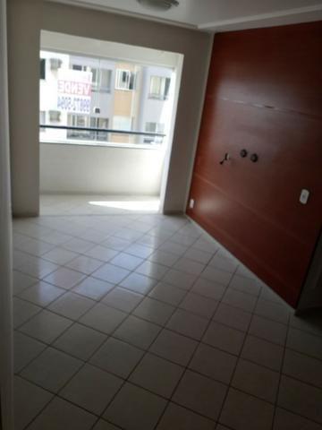 Apartamento 2 quartos, em Jardim Camburi, 240 mil